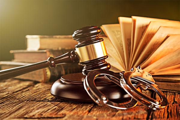 DUI attorney Cincinnati